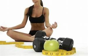 Метформин как средство похудения