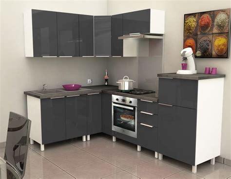 caisson d angle pour cuisine meuble angle cuisine but maison design mochohome com