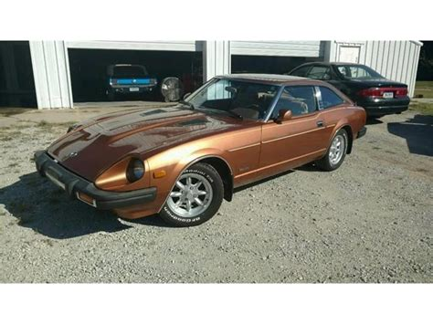 Used Datsun by Used Datsun S130 Cars Usa