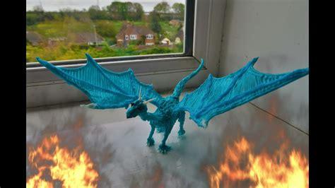art      dragon diytutorial