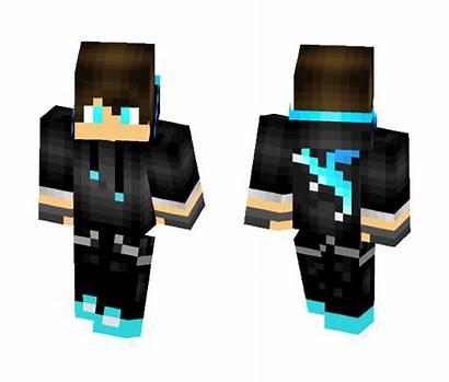 Boy Minecraft Skin Skins Male Superminecraftskins 3d
