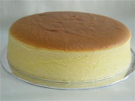 cuisine companion cheesecake japonais avec thermomix recette thermomix