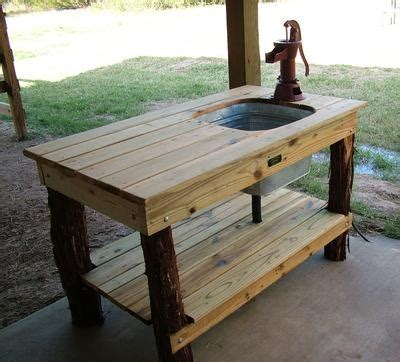 live edge console table with drawers diy outdoor sink powered by a water hose diy