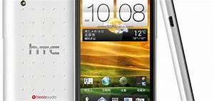 Huawei U9508 Honor2 Restore Factory Hard Reset Remove Pattern Lock
