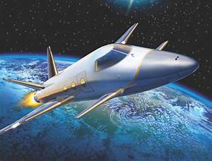 Future Space Vehicles Concept Designs (page 3) - Pics ...