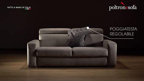Cambiare Divano Poltrone E Sofa. Amazing Divano Poltrone E