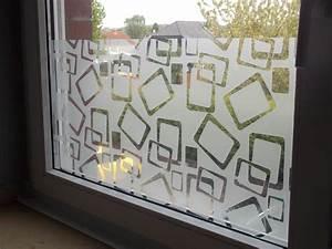 Auto Fenster Folie : premium milchglas folie fenster sichtschutz folie ~ Kayakingforconservation.com Haus und Dekorationen