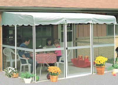 screened rooms screen enclosures deck enclosure kits screen enclosures deck enclosures