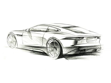 Jaguar Launches Design Projects With Art Center College Of