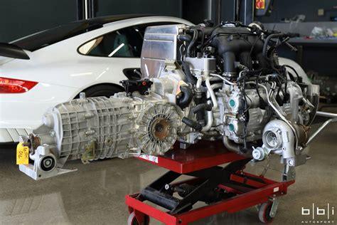motors gt3 porsche 997 with a turbo gt3 engine engine depot