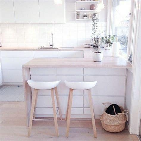 tabouret de cuisine en bois tabouret de cuisine en bois québec cuisine idées de