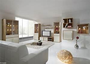 Wohnzimmer Accessoires Bringen Leben Ins Zimmer : wohnzimmer schreinerei k nig ~ Lizthompson.info Haus und Dekorationen