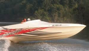 Speed Boats For Sale America Photos