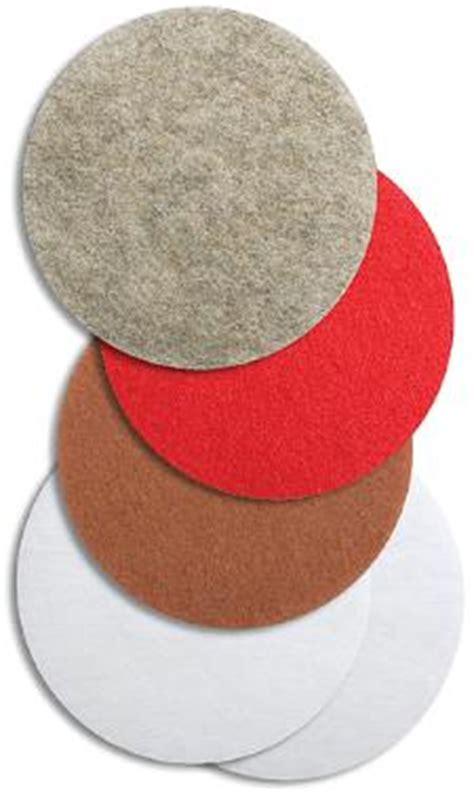 20 quot floor pads sierra supply packaging inc