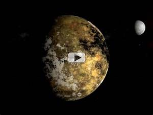 """Pluto: """"We're Going Exploring"""" - New Horizons' Quest ..."""