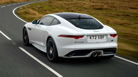 all new jaguar 2020 jaguar coupe 2020 review redesign engine and release
