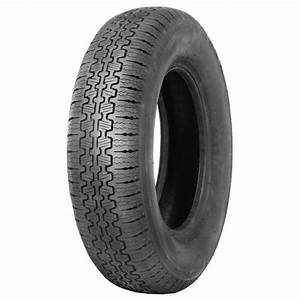 Proper Tire Pressure Chart Cinturato Ca67 Blackwall Vintage Tire By Pirelli Vintage