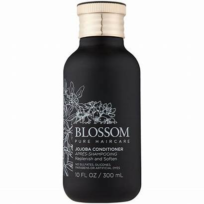 Jojoba Conditioner Blossom Hair