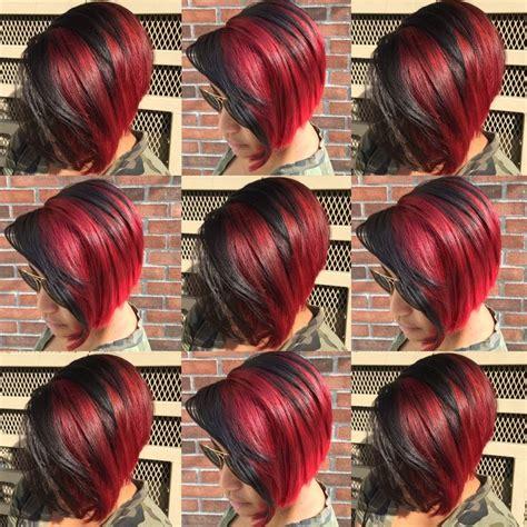 hair style for work les 21 meilleures images du tableau cheveux sur 4339