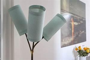 Wie Pflegt Man Einen Weihnachtsstern : lampenschirme selber machen wie bezieht man einen alten ~ Lizthompson.info Haus und Dekorationen