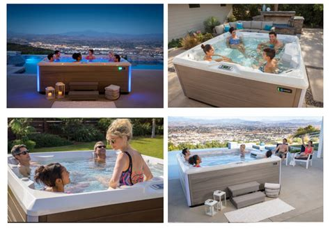 Hotspring Tub For Sale by Tub Clearance Sale Healthmate Tubs