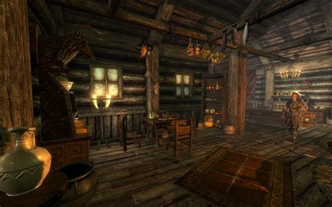 How To Get A House In Riften by How To Get House In Riften Pwner
