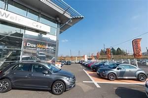 Garage Volkswagen 93 : welcomcar orleans concessionnaire volkswagen fleury les aubrais auto occasion fleury les aubrais ~ Dallasstarsshop.com Idées de Décoration