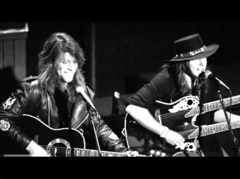 Love For Sale Demo Bon Jovi Youtube