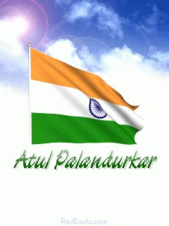 Create Own Animated Wallpapers - create your own animated image or screensaver aatul