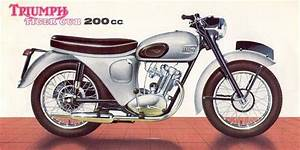 248 Best Images About Motorbikes On Pinterest