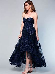 Rosetta Lace Gown. A stunning full length dress by Grace ...