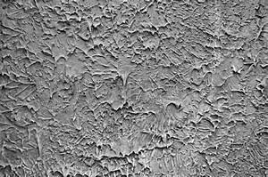 Rough gray concrete wall texture Stock Photo Colourbox