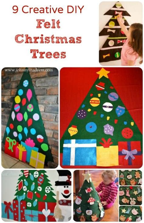 target felt christmas tree for kids calendar template 2016