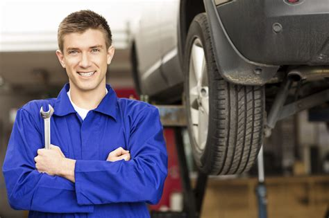 How Much You're Really Being Charged By Mechanics
