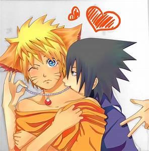 Sasuke X Kushina Lemon Fanfiction | www.imgkid.com - The ...