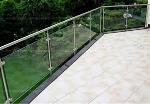 Garde Corps Extérieur Castorama : rampe escalier exterieur inox affordable rampe escalier ~ Dailycaller-alerts.com Idées de Décoration