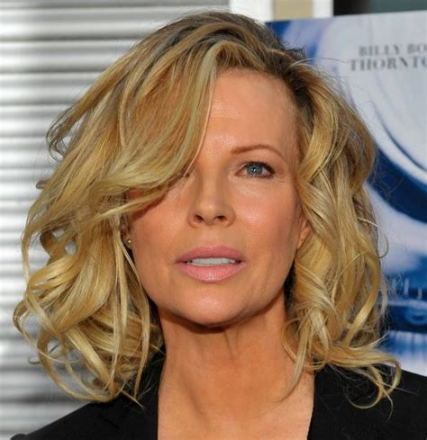 Hairstyles For 50 With Wavy Hair by 54 Hairstyles For 50 Best Easy Haircuts