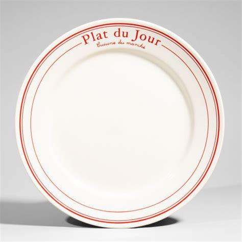 prix assiette plate maison du monde vaisselle maison
