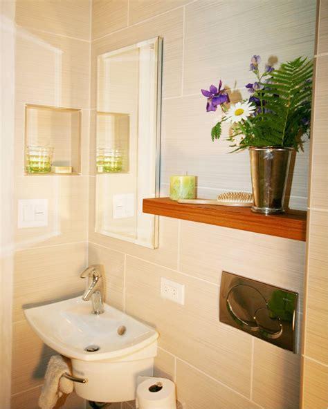 Small Towel Bar Bathroom Contemporary With None