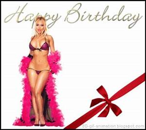 1000+ images about cool on Pinterest | Happy Birthday ...