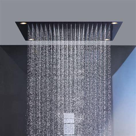 Axor Shower - hansgrohe axor starck shower collection bathhouse