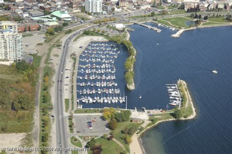 Boat Store Barrie city of barrie marina in barrie ontario canada