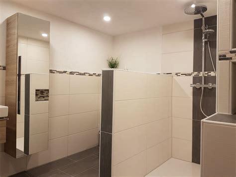 Neues Badezimmer Planen