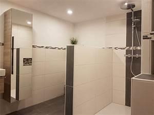 Kosten Neues Badezimmer : neues badezimmer planen bad planen ideen m belideen ~ Lizthompson.info Haus und Dekorationen
