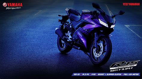 Yamaha R25 4k Wallpapers by Tag For R15 Hd Pic R15 Bike Hd Wallpaper 33