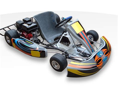 Racing Go Karts For Sale by Go Karts For Sale Bbt