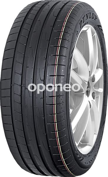 dunlop sport maxx rt buy dunlop sport maxx rt 2 suv tyres 187 free delivery