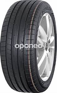 Dunlop Sport Maxx Rt : buy dunlop sport maxx rt 2 tyres free delivery oponeo ~ Melissatoandfro.com Idées de Décoration