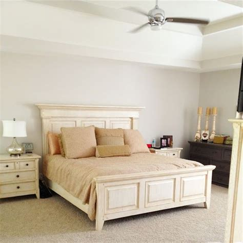 pewter benjamin moore and lights on pinterest