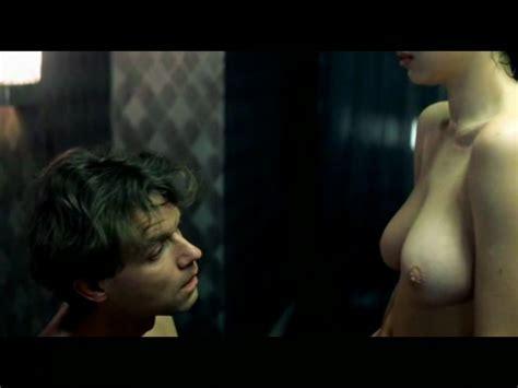 Jana Pallaske Nude Hot Naked Babes